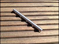 Click image for larger version  Name:Stainless pipe.JPG Views:135 Size:174.5 KB ID:70214