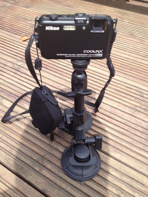 Click image for larger version  Name:Nikon1.JPG Views:119 Size:179.0 KB ID:70222