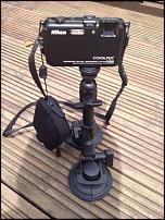 Click image for larger version  Name:Nikon1.JPG Views:139 Size:179.0 KB ID:70222