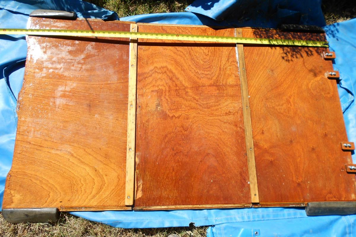 Click image for larger version  Name:Aft floor boards.jpg Views:256 Size:168.4 KB ID:70453