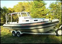 Click image for larger version  Name:boat 012.jpg Views:205 Size:201.0 KB ID:70559