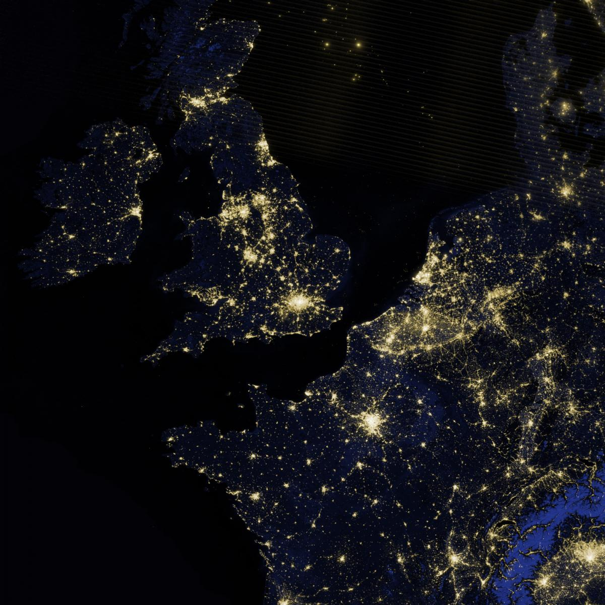 Click image for larger version  Name:Night Detail @ 500 Miles.jpg Views:120 Size:213.7 KB ID:70587