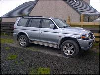 Click image for larger version  Name:Orkney Islands-20120727-00734.jpg Views:182 Size:208.2 KB ID:70620