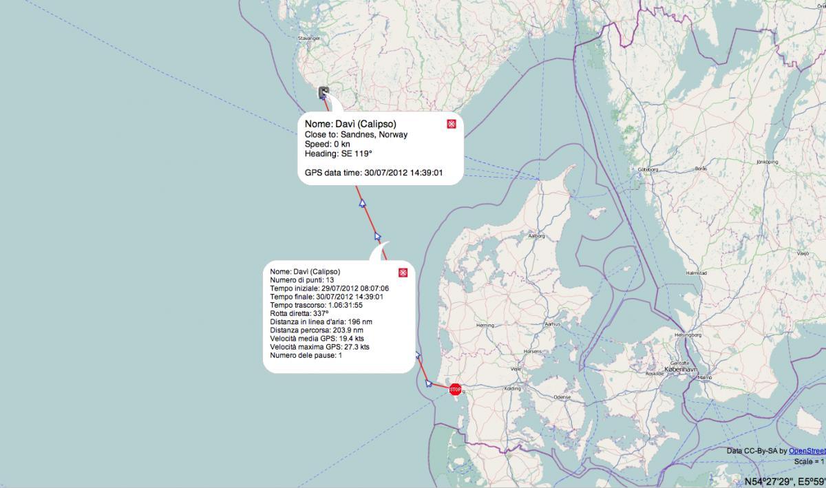 Click image for larger version  Name:Norvegia.jpg Views:89 Size:95.4 KB ID:70729