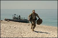 Click image for larger version  Name:soldiers-of-fortune-4.jpg Views:220 Size:146.4 KB ID:70945