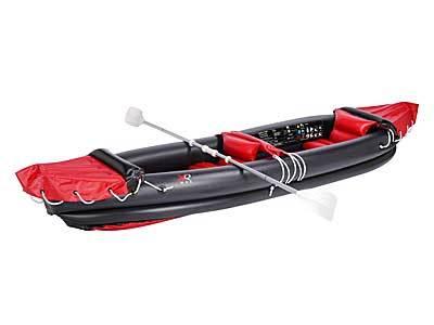 Click image for larger version  Name:kayak.JPG Views:94 Size:9.2 KB ID:70990
