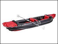 Click image for larger version  Name:kayak.JPG Views:128 Size:9.2 KB ID:70990