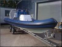 Click image for larger version  Name:Humber Tubes1.jpg Views:186 Size:6.9 KB ID:71018