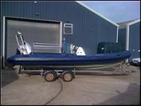 Click image for larger version  Name:Humber Tubes2.jpg Views:167 Size:6.2 KB ID:71019
