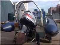 Click image for larger version  Name:Humber Tubes3.jpg Views:192 Size:7.7 KB ID:71020