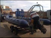 Click image for larger version  Name:Humber Tubes4.jpg Views:161 Size:6.8 KB ID:71021