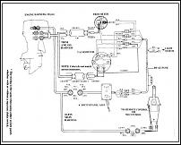 Yamaha 704 Tilt Trim Switch likewise Yamaha 703 Control Box Wiring 50010 likewise Showthread in addition Partslist moreover Edelbrock Dual Carburetors. on 704 remote control wiring diagram