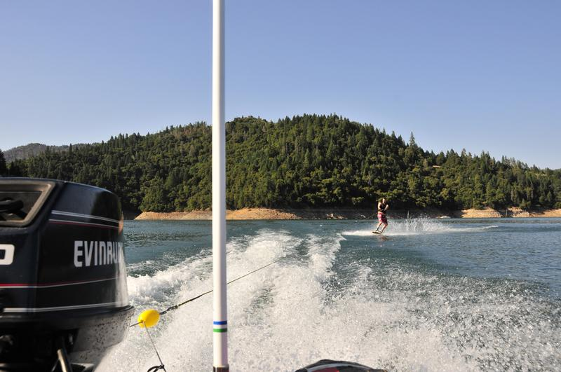 Click image for larger version  Name:Wakeboarding.jpg Views:1837 Size:128.6 KB ID:71119
