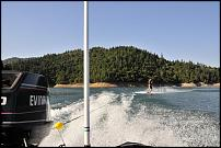 Click image for larger version  Name:Wakeboarding.jpg Views:3088 Size:128.6 KB ID:71119