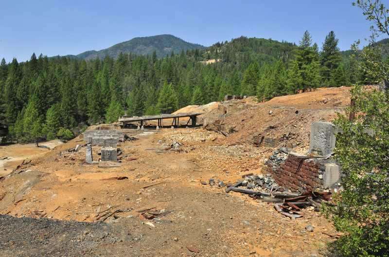 Click image for larger version  Name:Bully Hill Mine.jpg Views:383 Size:130.7 KB ID:71121