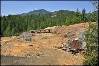Click image for larger version  Name:Bully Hill Mine.jpg Views:415 Size:130.7 KB ID:71121