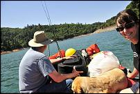 Click image for larger version  Name:Going home.jpg Views:3017 Size:138.0 KB ID:71123