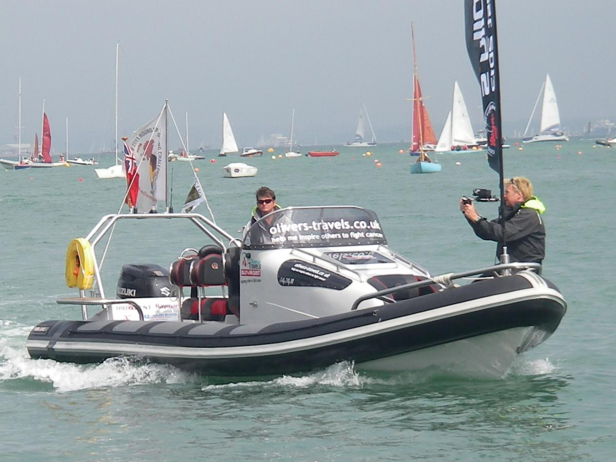 Click image for larger version  Name:Cowes week day 2 005.jpg Views:86 Size:117.3 KB ID:71127