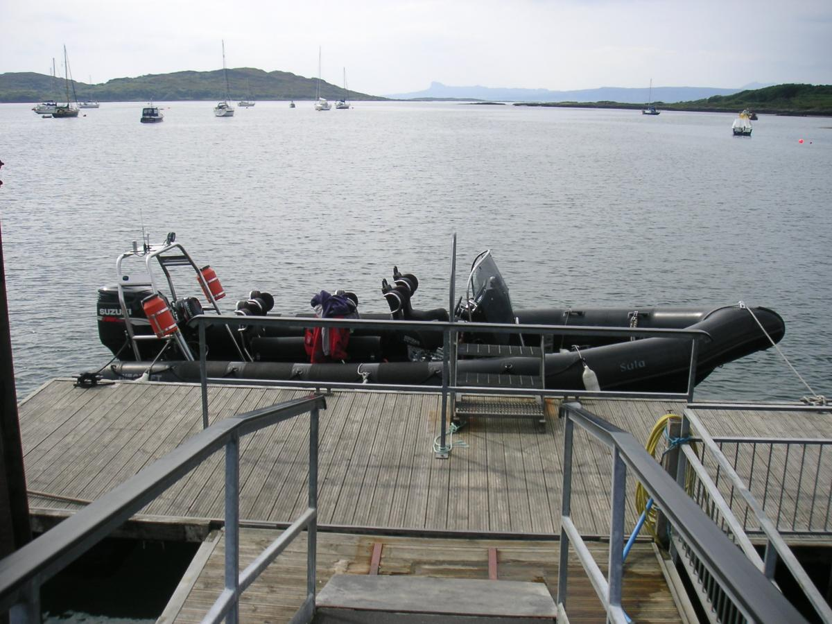 Click image for larger version  Name:arisaig 008.jpg Views:194 Size:150.9 KB ID:71199
