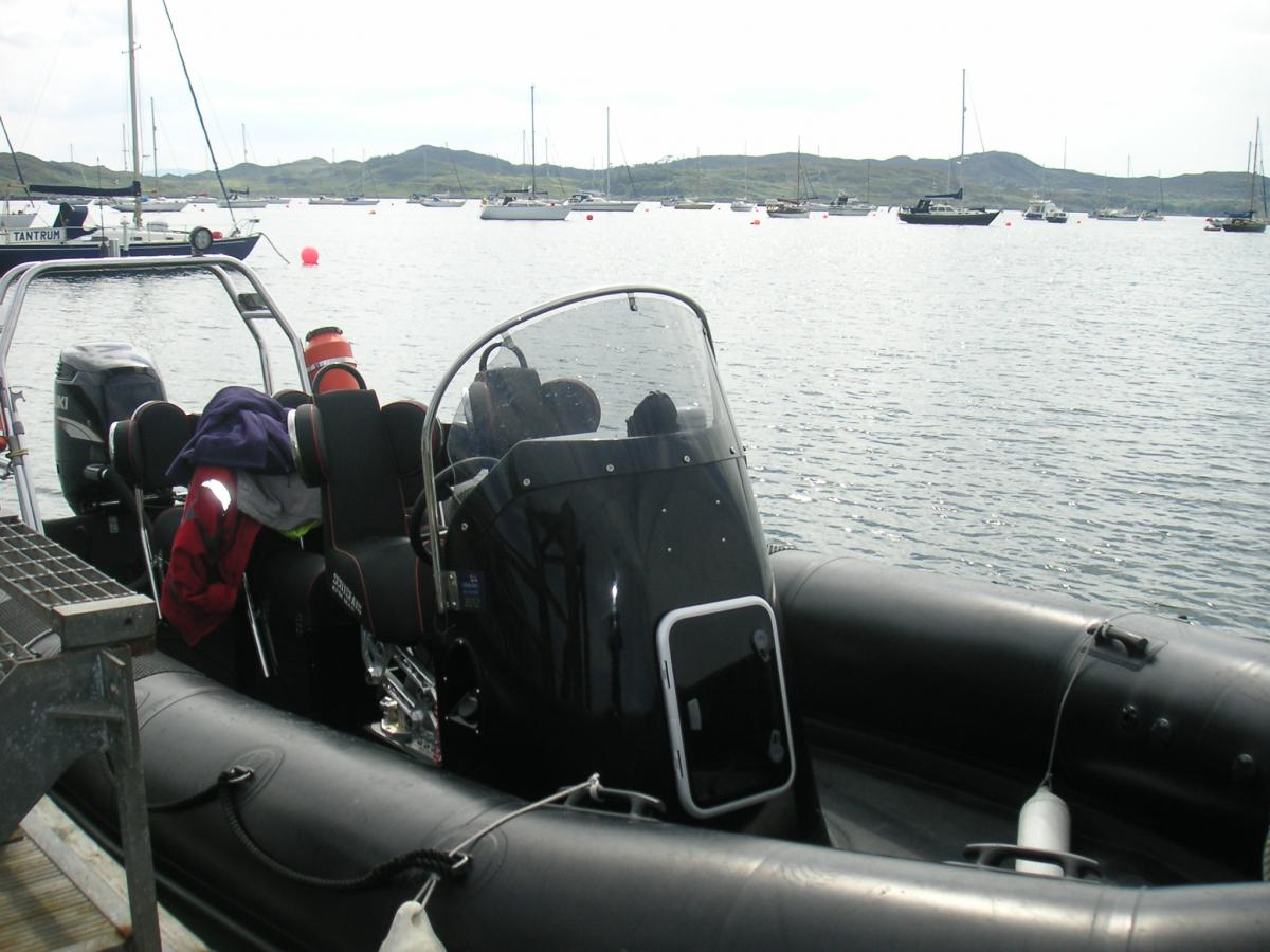 Click image for larger version  Name:arisaig 009.jpg Views:211 Size:115.3 KB ID:71200