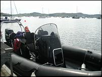 Click image for larger version  Name:arisaig 009.jpg Views:218 Size:115.3 KB ID:71200