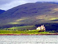 Click image for larger version  Name:torosay castle sound of mull.jpg Views:470 Size:60.8 KB ID:713