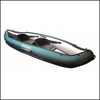 Click image for larger version  Name:Kayak green.jpg Views:115 Size:61.7 KB ID:71323