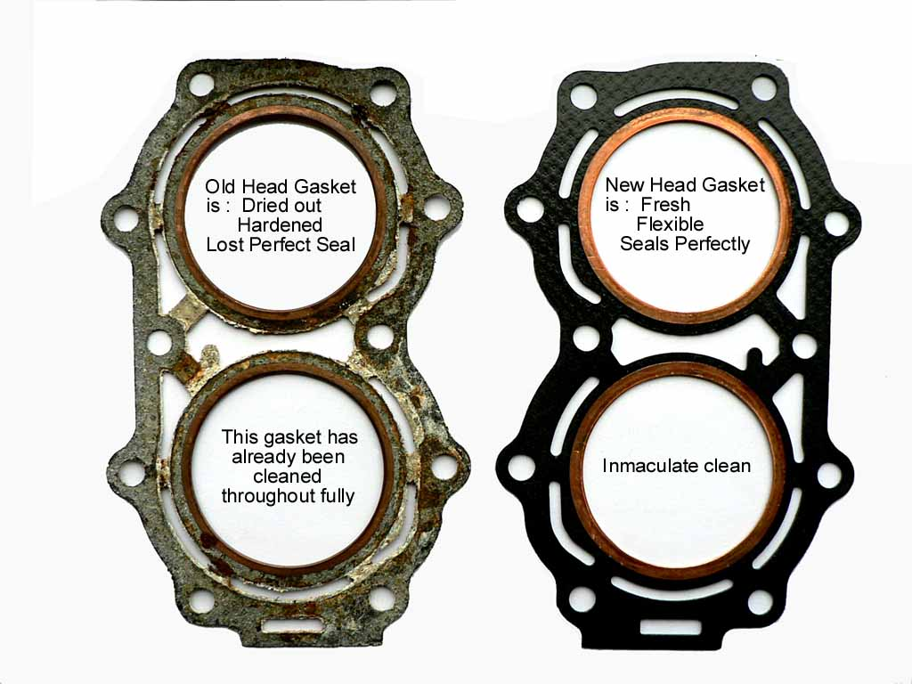 Click image for larger version  Name:Head Gasket Failure.JPG Views:117 Size:80.1 KB ID:71332