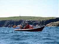 Click image for larger version  Name:seatrek at the butt of lewis.jpg Views:479 Size:55.8 KB ID:714