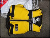 Click image for larger version  Name:DSC01775.jpg Views:94 Size:139.9 KB ID:71455