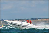 Click image for larger version  Name:DSC_0039.jpg Views:116 Size:69.1 KB ID:71519