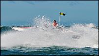 Click image for larger version  Name:DSC_0043.jpg Views:113 Size:88.4 KB ID:71521