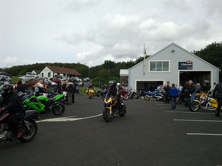 Click image for larger version  Name:Bikers.jpg Views:189 Size:152.9 KB ID:71536