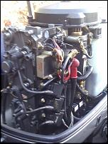 Click image for larger version  Name:engine (Large).jpg Views:206 Size:103.9 KB ID:71538