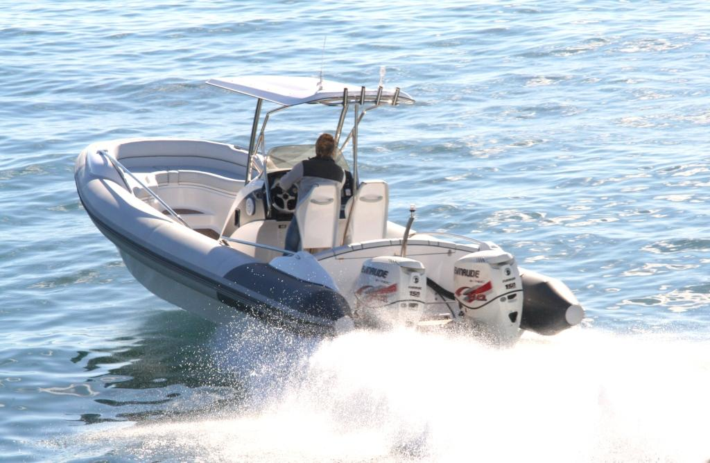 Click image for larger version  Name:Hysucat 8.5 Elan sea trails 102.jpg Views:375 Size:117.3 KB ID:71613