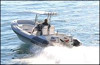 Click image for larger version  Name:Hysucat 8.5 Elan sea trails 102.jpg Views:414 Size:117.3 KB ID:71613