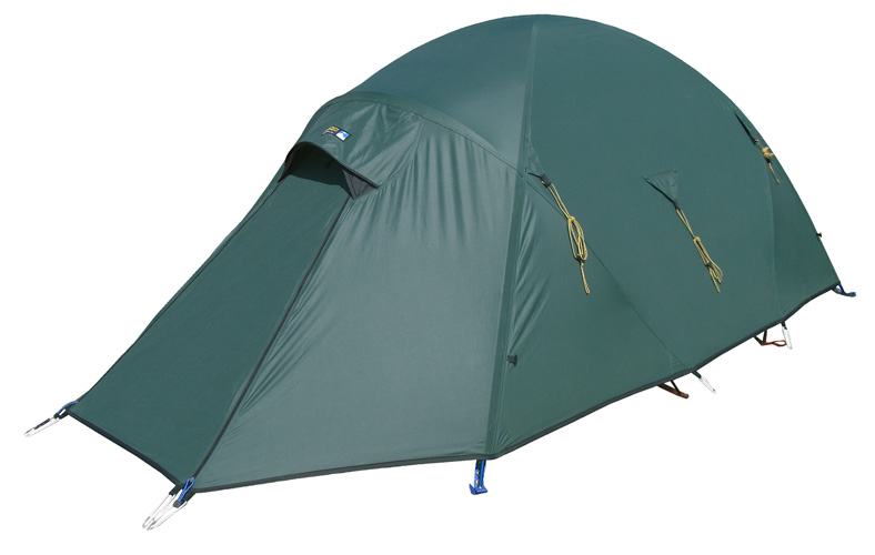 Click image for larger version  Name:Tent.jpg Views:95 Size:58.3 KB ID:71830