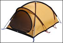 Click image for larger version  Name:Tent 1.jpg Views:111 Size:62.7 KB ID:71831