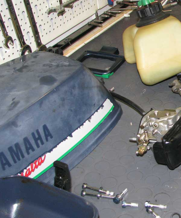 Click image for larger version  Name:yamaha-cover.jpg Views:128 Size:42.8 KB ID:71965