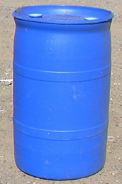 Click image for larger version  Name:55$20Gal$20poly$20blue$20L1.jpg Views:69 Size:58.0 KB ID:71991