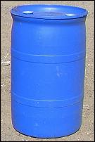 Click image for larger version  Name:55$20Gal$20poly$20blue$20L1.jpg Views:98 Size:58.0 KB ID:71991