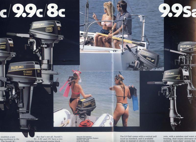 Click image for larger version  Name:Soozook Brochure 1990 DT15c on Avon S340 RIB (Medium).jpg Views:226 Size:78.1 KB ID:72187