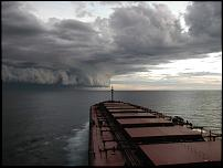 Click image for larger version  Name:Weather Front.jpg Views:260 Size:48.9 KB ID:72241