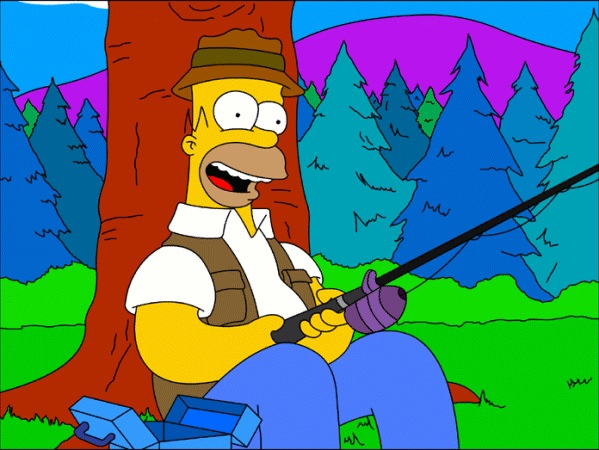 Click image for larger version  Name:Homer.jpg Views:69 Size:106.5 KB ID:72268