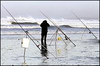 Click image for larger version  Name:Beachcaster 2.jpg Views:70 Size:142.6 KB ID:72274