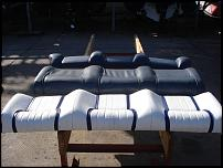 Click image for larger version  Name:Cushions.jpg Views:208 Size:105.9 KB ID:72331