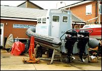 Click image for larger version  Name:Ribcraft90 (8).jpg Views:349 Size:142.3 KB ID:72350