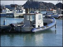 Click image for larger version  Name:Cabin Rib 2.jpg Views:585 Size:35.3 KB ID:72351