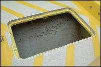 Click image for larger version  Name:Hatch3.jpg Views:136 Size:139.7 KB ID:72379