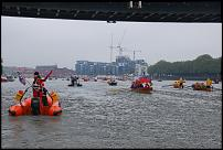 Click image for larger version  Name:DSC_2385.jpg Views:86 Size:229.0 KB ID:72471